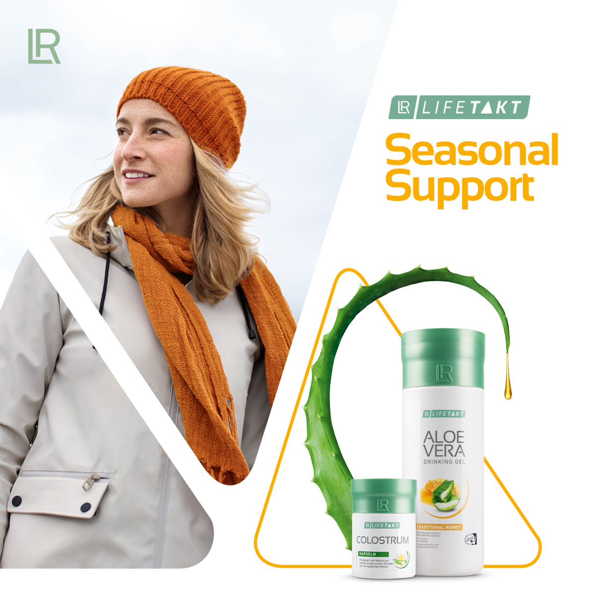LR LIFETAKT Bild Seasonal Support